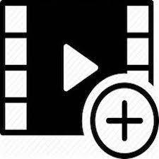 Pubblicato un video
