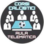 Aula Telematica - Università del calcio