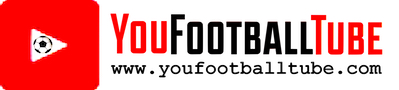 You Football Tube